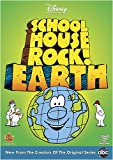 Schoolhouse Rock: Earth [DVD] [Import]