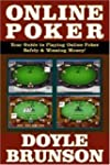 Online Poker: A fast and powerful way...