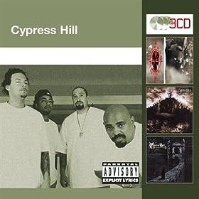 Hand on the Pump (Explicit Album Version)