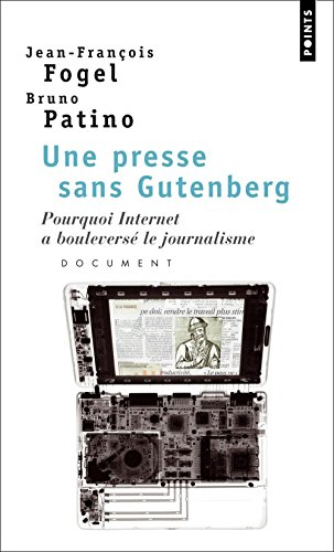 gutenberg to internet All projects that use the project gutenberg name, or that claim to be  it use the  gutenberg 2 name on that choice parcel of internet real estate.