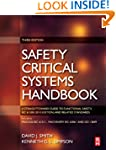 Safety Critical Systems Handbook: A S...