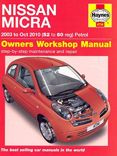 nissan-micra-service-and-repair-manual-by-m-r-storey-published-february-2013