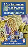 The Soul Thieves