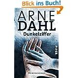 Dunkelziffer: Kriminalroman (A-Team)