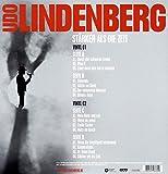 Stärker als die Zeit [Vinyl LP]