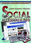 Career Building Through Social Networ...