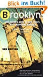 Brooklyn!, 3rd Edition: The Ultimate...