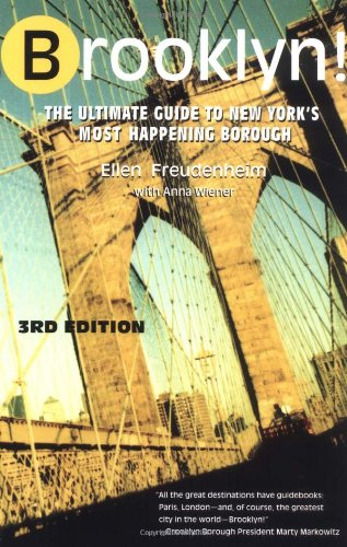 Fun things to do in brooklyn brooklyn ny attractions for Cool things to do in brooklyn