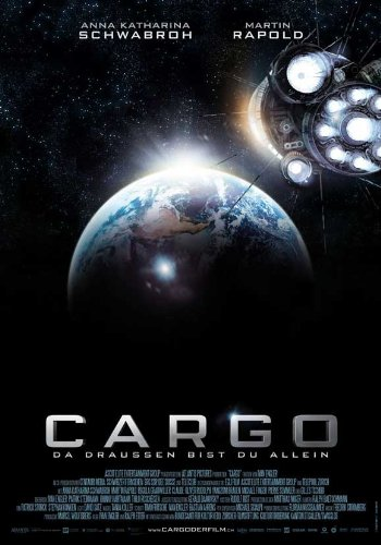 cargo-poster-movie-swiss-c-11-x-17-in-28cm-x-44cm-martin-rapold-michael-finger-claude-oliver-rudolph