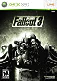 513v3n6t CL. SL160  Fallout 3: Success of a Hybrid