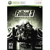Fallout 3 ~ Bethesda