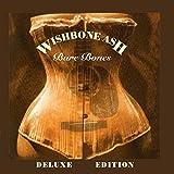 Bare Bones Deluxe Edition
