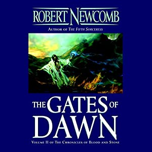 The Gates of Dawn Audiobook
