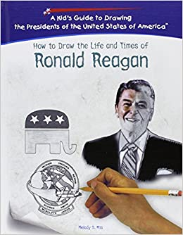 the life of the 40th president of the united states of america ronald reagan Ronald reagan: rendezvous with destiny ronald reagan: rendezvous with destiny , hosted by newt and callista gingrich, and produced in partnership with citizens united, is a groundbreaking film that documents the life and legacy of the 40th president of the united states.