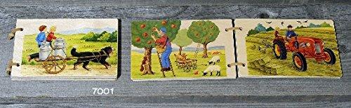 atelier-fischer-wooden-book-farm-scenes