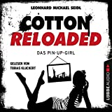 Das Pin-up-Girl (Cotton Reloaded 31)
