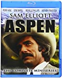 Aspen [Blu-ray]