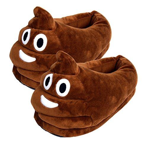 hausschuhe-winter-28cm-manner-und-frauen-emoji-shit-plusch-indoor-hause-pantoffeln-mit-ferse