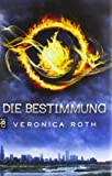 Book - Die Bestimmung: Band 1