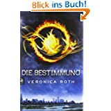 http://www.amazon.de/Die-Bestimmung-Band-Veronica-Roth/dp/3570161315/ref=sr_1_4?ie=UTF8&qid=undefined&sr=8-4&keywords=Die+Bestimmung