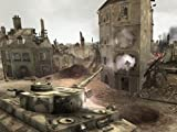 Company of Heroes: Game Of The Year Edition - PC