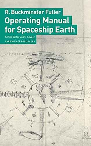 Operating Manual for Spaceship Earth (3037781262)