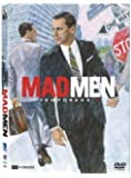 Mad Men - Temporada 6 [DVD]