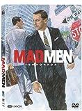 Mad Men Temp 6 [DVD]
