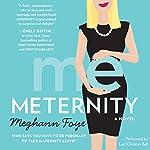 Meternity | Meghann Foye