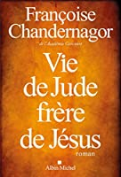 Vie de Jude, fr�re de J�sus