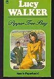 Pepper Tree Bay (0006131816) by WALKER, LUCY