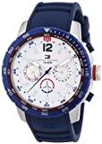 Tommy Hilfiger Watches Men's Watch 1790887 1790887