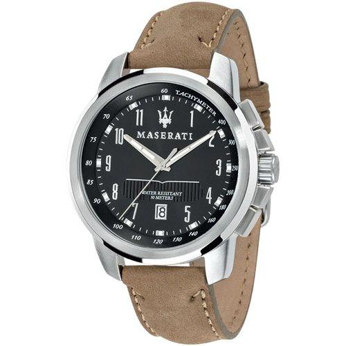 maserati-uhr-r8851121004-black-leather-mann-drehzahlmesser