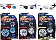 Beyblade Legends BB-104 Twisted Tempo…