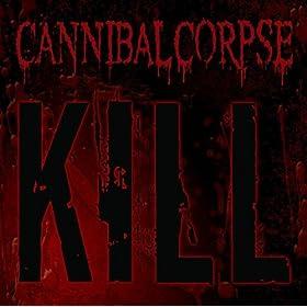 Kill [Explicit]