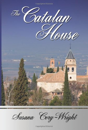 The Catalan House