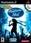Karaoke Revolution American Idol Bundle