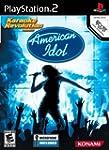Karaoke Revolution American Idol Bund...
