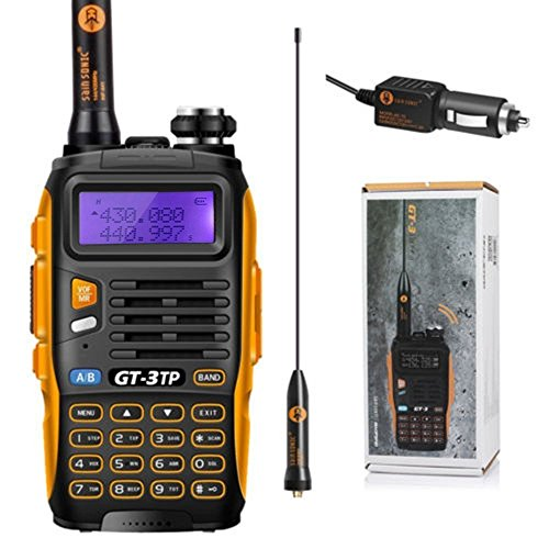 2015-baofeng-gt-3-tp-mark-iii-136-174-400-520mhz-1-4-tri-power-8w-walkie-talkie-rango-mas-eficiente-