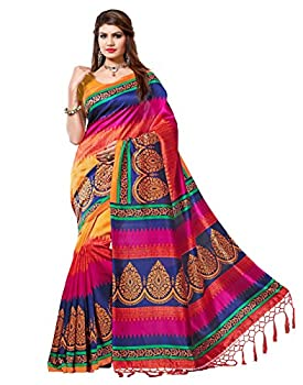 e-VASTRAM300%Sales Rank in Clothing & Accessories: 1 (was 4 yesterday)(25)Buy: Rs. 1,800.00Rs. 525.00
