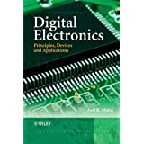 Digital Electronics: Principles, Devices and Applications ~ Maini