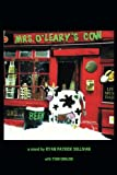 Mrs. OLearys Cow