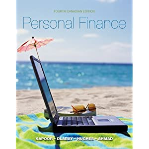 Aa personal stories 4th edition