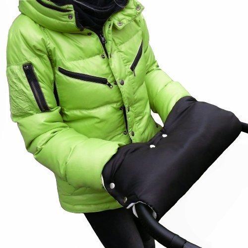 baby-joy-manicotto-scaldamani-nero-nero-protezione-mani-guanti-passeggino-guanto-diapositiva-mu-02
