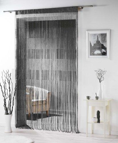 rideau passe tringle pas cher. Black Bedroom Furniture Sets. Home Design Ideas