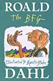 Roald Dahl The BFG