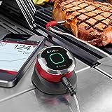 Igrill Mini Smart Grilling Thermometer