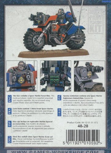space-marines-scout-bike-boxed-set