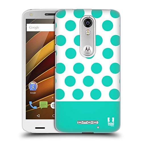 head-case-designs-teal-and-white-dots-nail-art-hard-back-case-for-motorola-droid-turbo-2