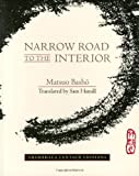 Narrow Road to the Interior (Shambhala Centaur Editions)